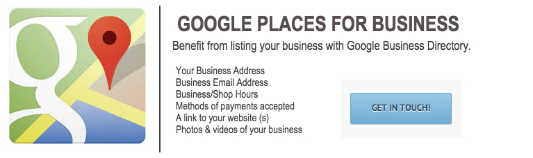 google_places_final