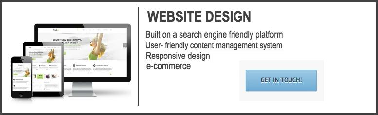 web_design_banner_