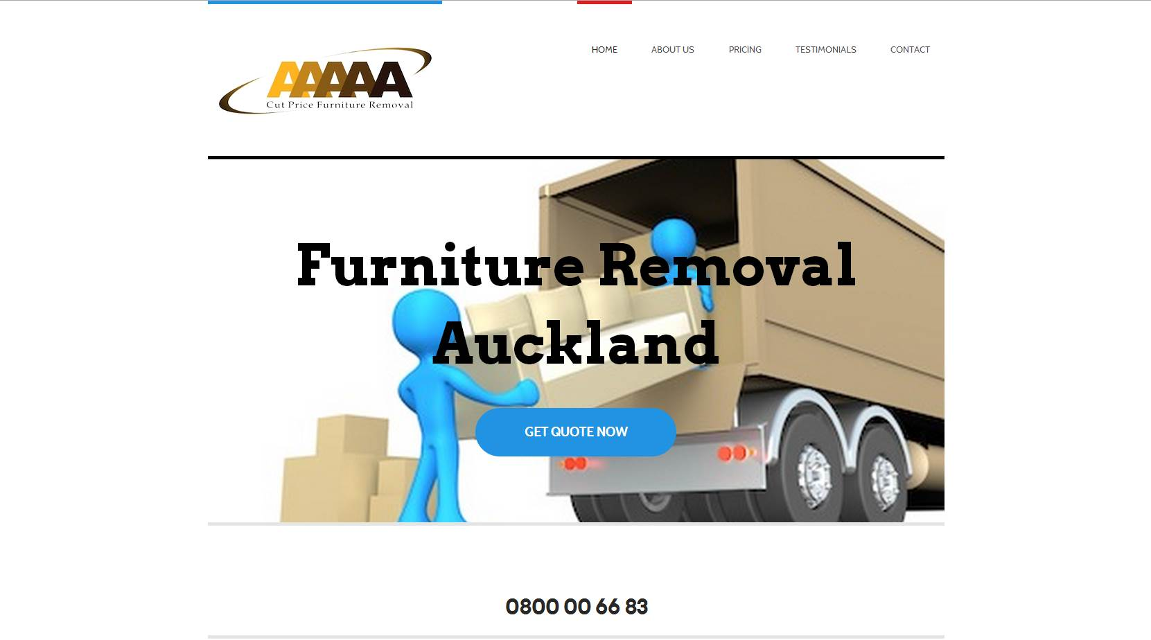 Furniture removal auckland online world Home furniture online auckland