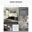 bathroom-designer-portfolio