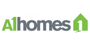 a1-homes