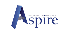 aspire-property