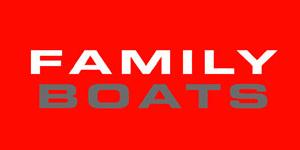 family-boats