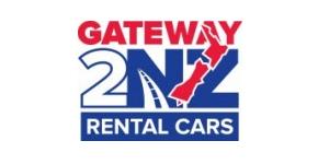 gateway2nz-car-rentals