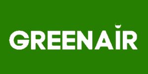 greenair