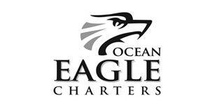 ocean-eagle