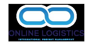 online-logistics