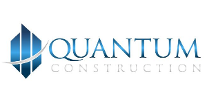 quantum-construction