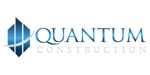 quantum-construction