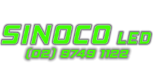 sinoco-led-lighting