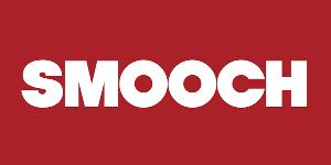smooch-collection